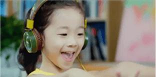 一起学网校,网课,在线学习,学生,互动